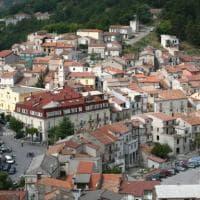 """Potenza, """"smart working in sicurezza"""": a Latronico sindaco offre il suo paese"""