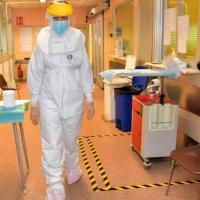 Coronavirus, in Campania record di contagi: 2280. La maggior parte sono asintomatici