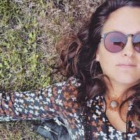 Lockdown, Chiara Nocchetti: