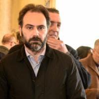 """Scontri a Napoli, Maresca: """"Clima rovente, meno Facebook e più provvedimenti"""""""