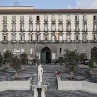 Giunta comunale di Napoli:
