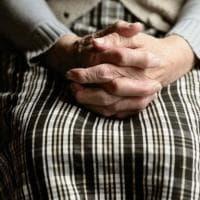 Salute, uno studio conferma la correlazione tra microbiota e sviluppo Alzheimer