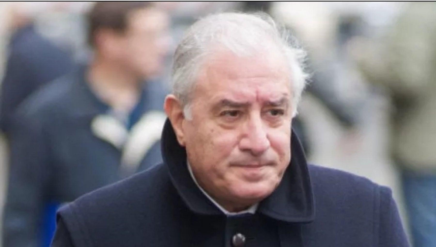 Caso Girolamini, assolto Marcello Dell'Utri