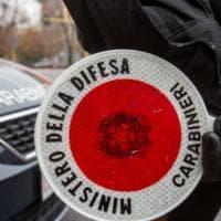 Camorra: arrestato in Francia latitante del clan Mazzarella