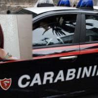Napoli, Ylenia Lombardo è stata uccisa: fermato un 36enne