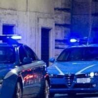 Neonazisti, 26 perquisizioni in tutta Italia: in rete messaggi 'no vax' per fare proseliti
