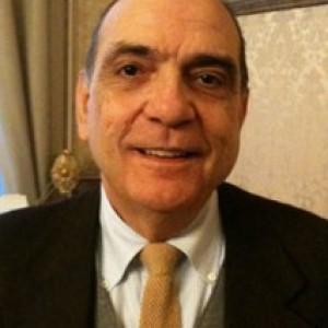 Morto il giornalista Camillo Pantaleone