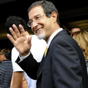 """Le dichiarazioni controcorrente del capo dell'Antimafia siciliana """"Cortei e navi della legalità, non se ne può più"""""""