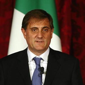 """Scontro su vitalizio a condannati per mafia, i grillini: """"Chiediamo dimissioni di Ardizzone, ecco chi ha votato contro"""". Il Pd: """"Proposta inapplicabile"""""""