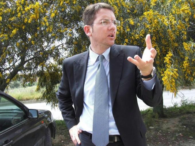 Agrigento, si è dimesso il sindaco. Zambuto lascia dopo la condanna per le nomine al teatro Pirandello