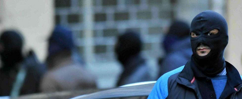 Colpo alla nuova Cupola: 91 arresti. Una cimice svela dopo 100 anni gli assassini di Joe Petrosino