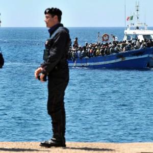 Immigrazione, a Catania poliziotti positivi a test Tbc