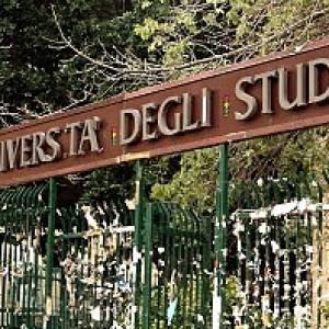 Università, a Palermo 5 nuovi corsi di laurea. Si allarga offerta formativa