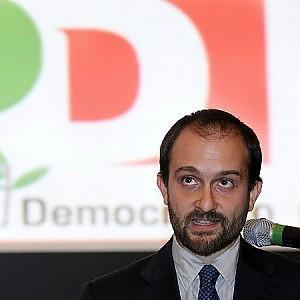 """""""Giunta Crocetta, il Pd non c'è"""" l'affondo del presidente Orfini"""
