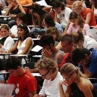 Messina, studenti riammessi a Medicina e risarciti con 20.000 euro. In bilico