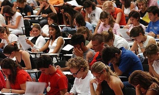 Messina, studenti riammessi a Medicina e risarciti con 20.000 euro. In bilico 5.000 ricorsi