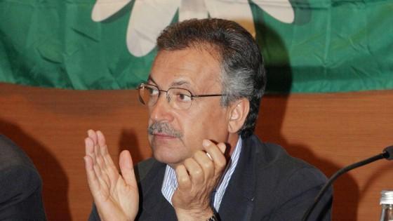 """L'ex ministro Cardinale lancia il movimento """"Patto per i democratici"""", via libera da Renzi"""