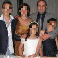 Catania, padre accoltella le figlie: muore dodicenne