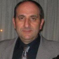 """Catania, il padre assassino risponde al gip: """"Non ricordo niente"""""""