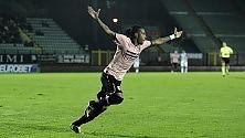 Hernandez saluta accordo con l'Hull City