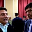 Un killer di mafia  al premio Sciascia  e il giurato si dimette