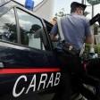 Pizzo imposto per 20 anni sette arresti a Catania