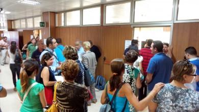 Scuola, il piano Renzi per i precari storici  in ballo 10 mila cattedre in Sicilia   Catania, 19 prof convocati senza il posto