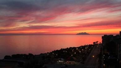Albe e tramonti visti dai lettori   Ecco tutte le foto inviate in redazione