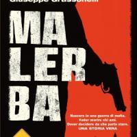"""Il premio Sciascia-Racalmare a """"Malerba"""", scritto da boss e cronista"""