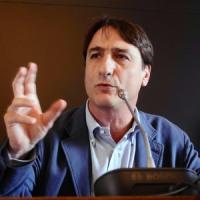 """Claudio Fava: """"Le parole di Riina sono lucide, rivendica lo status di capo"""""""
