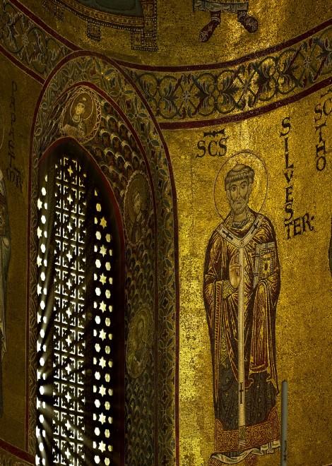 Unesco a Palermo: l'itinerario arabo-normanno diventa patrimonio dell'Umanità