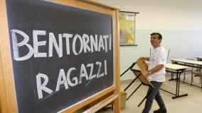Bidelli, tecnici e segretari nuovo bando del ministero per il personale della scuola