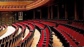 Cinema e teatro raccontati dai lettori scrivi a palermonet@repubblica.it