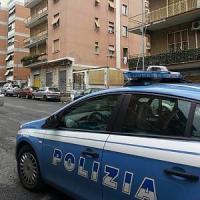 Omicidio a Catania, killer si costituiscono per sfuggire alla vendetta