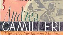 Copertine in mostra il giro del mondo  intorno a Camilleri