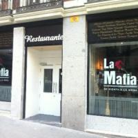 Ristoranti targati mafia in Spagna, il Touring club li cancella dalla guida
