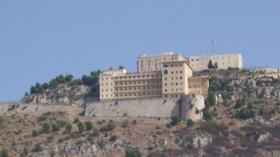 Hotel Pi Ef Bf Bd Costoso D Italia