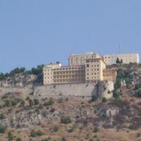 A Sciacca l'incompiuta più antica d'Italia: compie 60 anni l'hotel fantasma della Regione