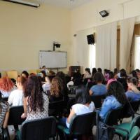 Via libera dal ministero: sdoppiata la classe-pollaio di Caltanissetta