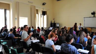 Caltanissetta, via libera dal ministero  sdoppiata la classe con 43 alunni