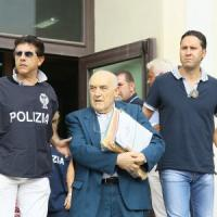 """I """"furbetti della 104"""": diciannove arresti e 101 denunce ad Agrigento"""