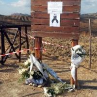 Esplosione alle Macalube, aperta inchiesta per omicidio colposo