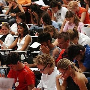 Test nulli a Medicina, riammessi altri 300 studenti a Palermo