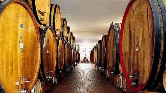La guida dell 39 espresso ecco i migliori vini di sicilia for Nicchia sinonimo