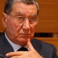Trattativa Stato-mafia, dopo i boss anche Mancino chiede di assistere all'udienza al Quirinale