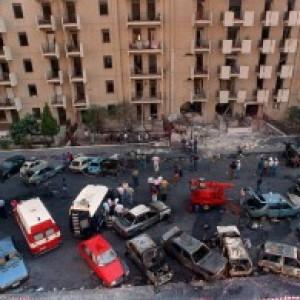 """Il pentito Calvaruso: """"Gli attentati del 1993 per far tornare la memoria ai politici"""""""