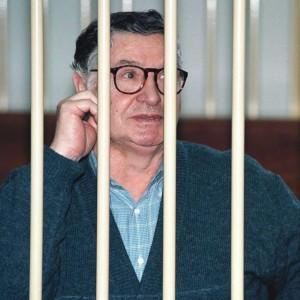 Stato-mafia, no ai boss al Quirinale: Riina e Bagarella non saranno all'udienza