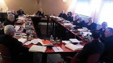"""Formazione professionale, appello dei vescovi: """"E' un'emergenza sociale, salvate gli enti"""""""