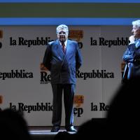 """Al via Repidee, teatro pieno """"Al Massimo"""""""