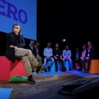 """A """"Next"""" protagonista l'innovazione: in scena i ragazzi favolosi"""